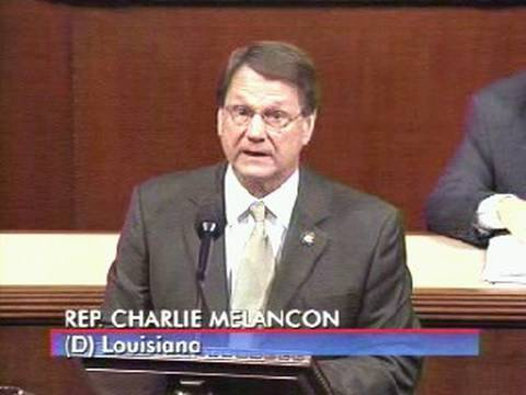 Rep. Melancon: Support Amendment to Give Assault Victims Their Day in Court