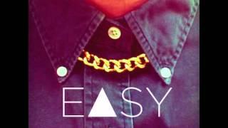 Cro - Geht gut (Easy Album Edition)