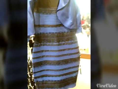 Платье черно синее или желтое белое