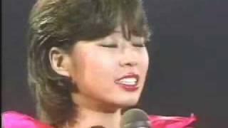 민혜경-어느 소녀의 사랑이야기.avi