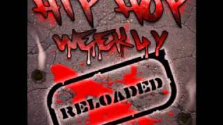 hip hop weekly reloaded if it ain t about money week 4 crooked i freestyle