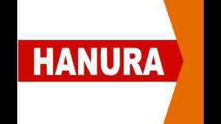 Logo Hanura Animasi - Politics Indonesia