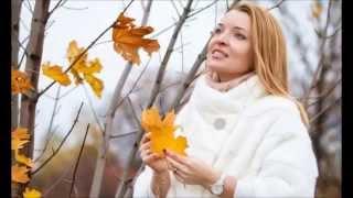 Алина Дубинина - Для любви нет границ