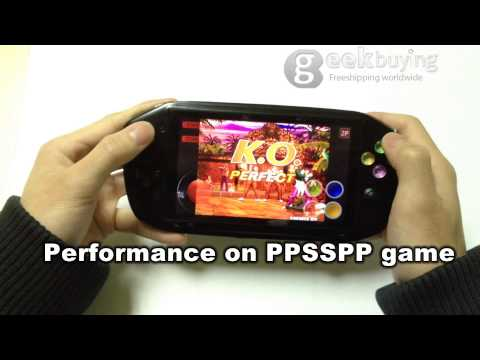 how to play ps vita games on ppsspp