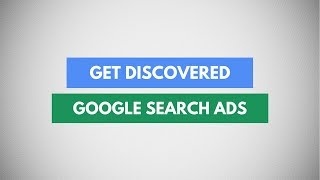 How To Create Google Search Ads   Increase Website Traffic & Grow Your Business with Google Search