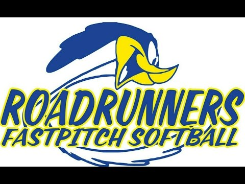 Ohio Road Runner Softball 12u v's Ohio Stars