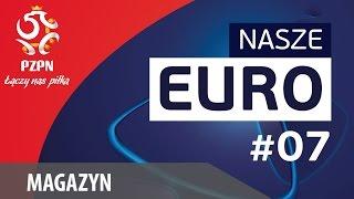 Nasze EURO #07 – Hiszpania U21, defensywni pomocnicy i operacja medialna