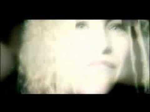 Lost Witness - Happiness Happening (Lange Radio Mix)