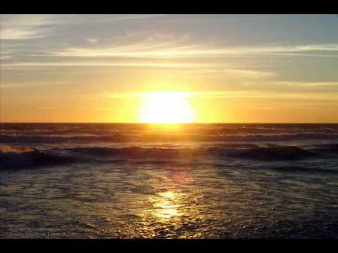 Aurora feat. Lizzy Pattinson - Summer Sun (Extended Mix)