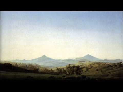 Anton Eberl - Grand Sextet in E-flat major, Op 47