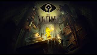 LITTLE NIGHTMARES RAP SONG by JT Machinima - Hungry For Another One __Nightcore__