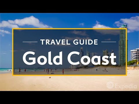 gold-coast-vacation-travel-guide-|-expedia