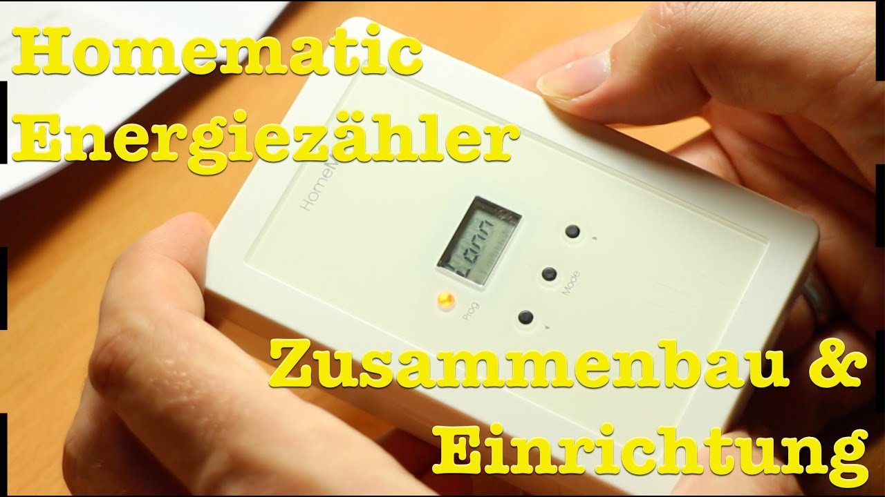 Großartig Www Verdrahtet Com Galerie - Elektrische Schaltplan-Ideen ...