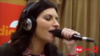 Simili - Laura Pausini (legendado)