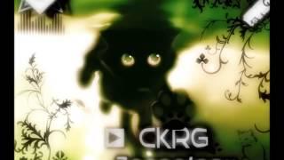 C.K.R.G - Deepology