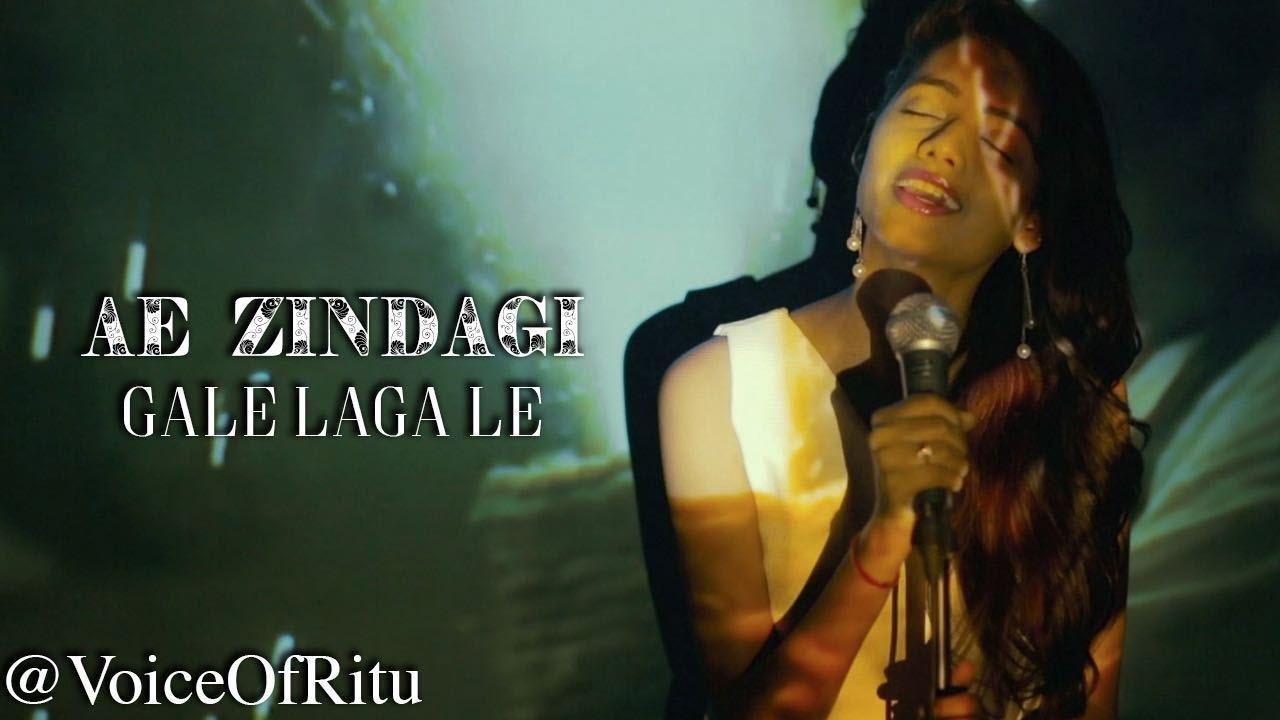 Aye Zindagi Gale Laga Le Lyrics English Translation Guitar chords, tabs and lyrics of indian songs. aye zindagi gale laga le lyrics