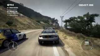 GRID 2 - PC Gameplay with Download!