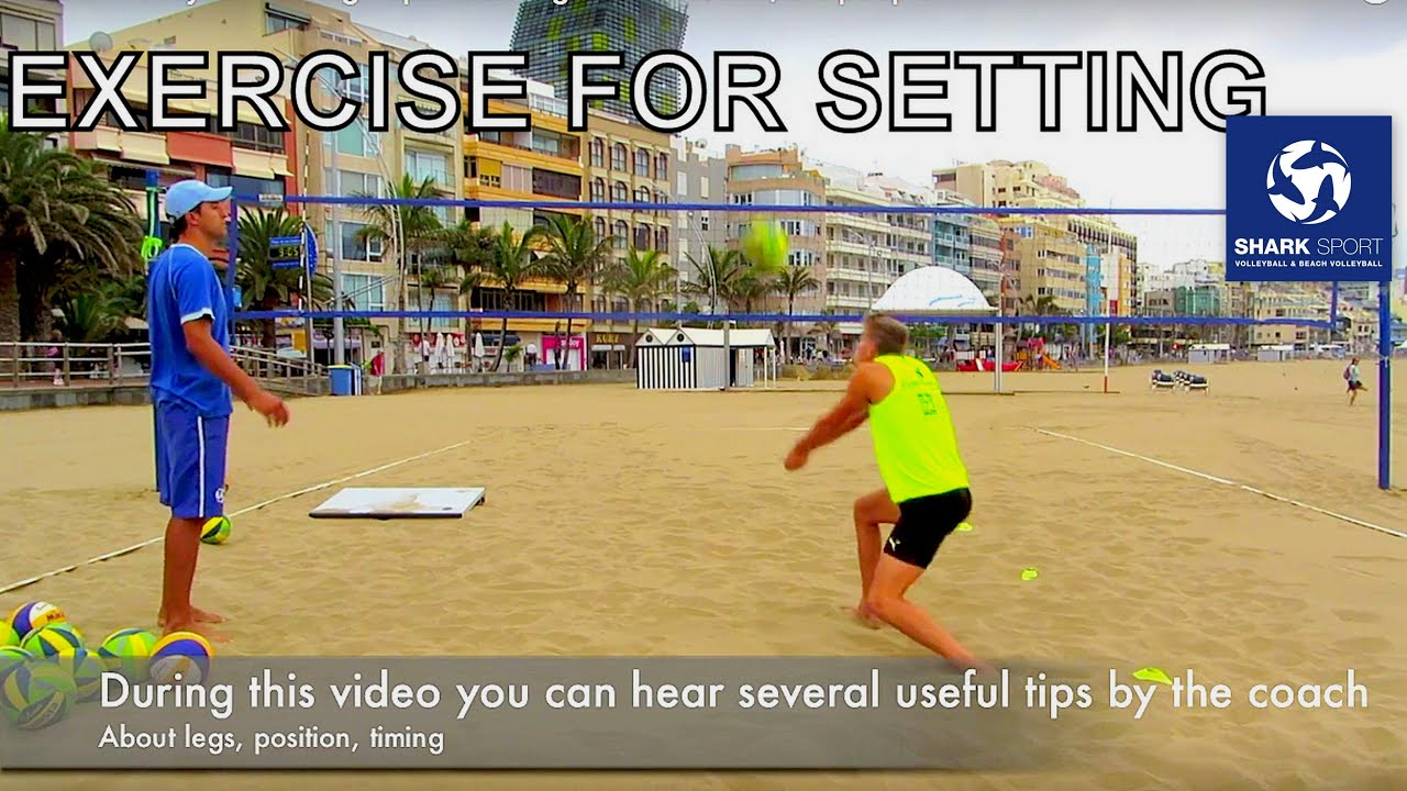Volleyball1on1 coaching services – volleyball1on1.