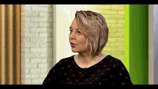 DR SABINA ZALEWSKA (PSYCHOLOG) - DEPRESJA W POLSCE ZBIERA WIELKIE ŻNIWA. OTO PRZYCZYNA