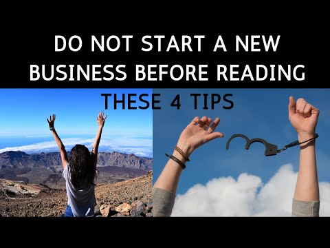 do-not-start-a-new-business-before-reading-these-4-tips