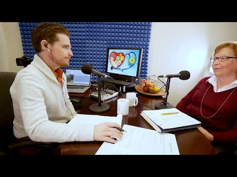 Reversing Heart Disease with a Vegan Diet | The Exam Room Podcast