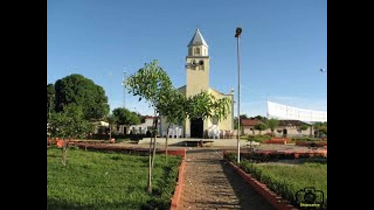 Sambaíba Maranhão fonte: i.ytimg.com