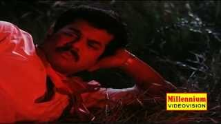 Kaathare a romantic Song from the Movie Ganamela.