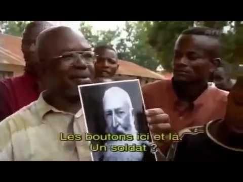La vraie histoire du Congo, documentaire en français 2014
