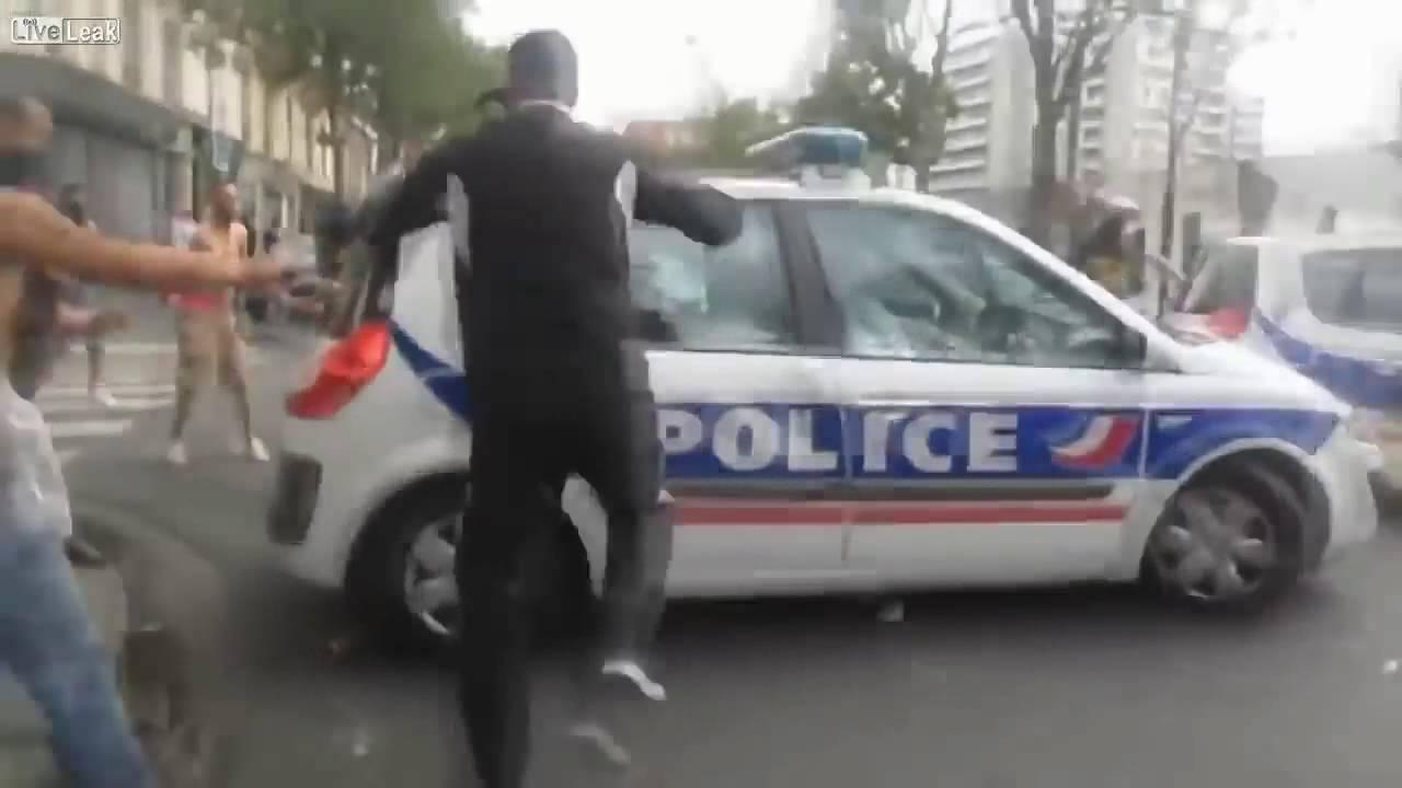 """Résultat de recherche d'images pour """"no go zones france"""""""
