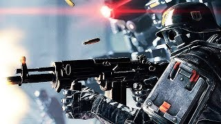 10 Best Activision Games Ever Released   Chaos