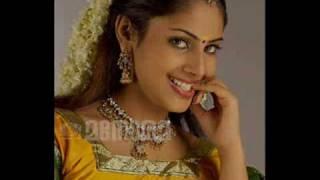 malayalam album song:nin pranayam