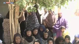 رؤى متباينة لمنظمات المجتمع المدني بمصر