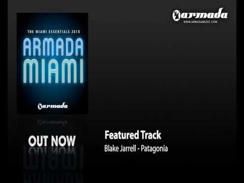 Armada Presents: The Miami Essentials 2010