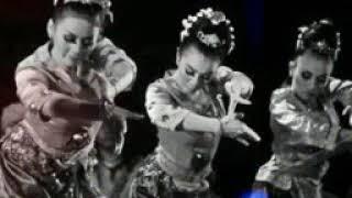 Lagu Tari Jaipong Leungiteun mp3
