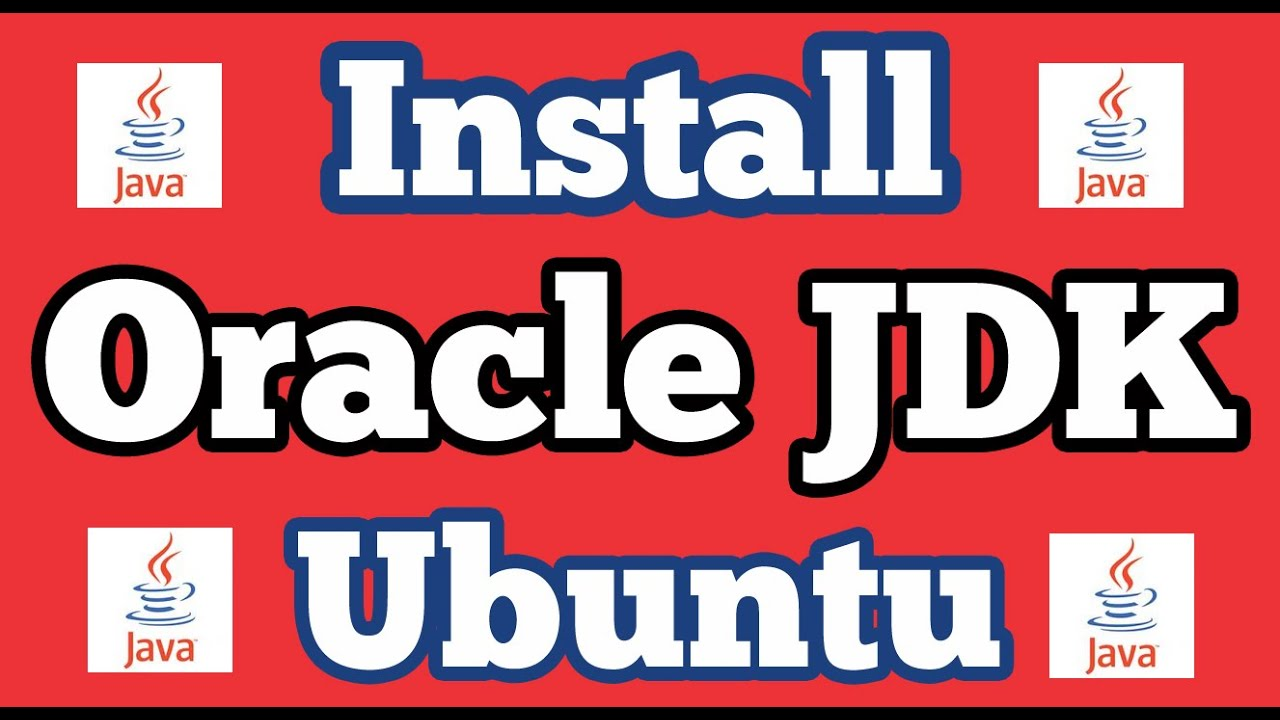 install jre 8 on ubuntu 14.04