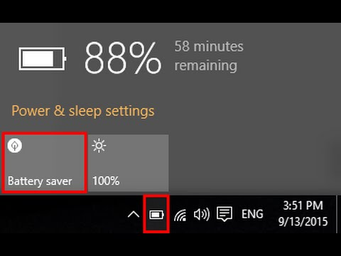 how-to-get-back-battery-icon-in-windows-10-taskbar