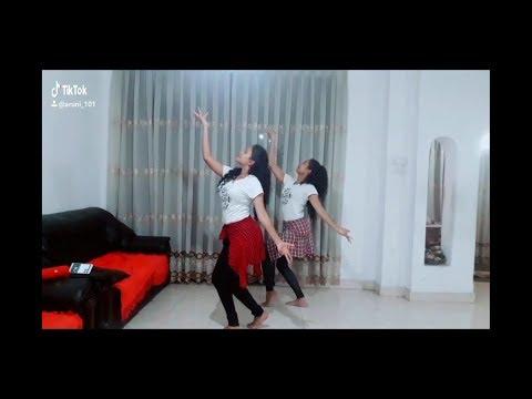 Pandama (පන්දම) - Dhanith Sri *Dance Cover*