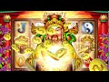 Quick Hit Slots - It's your lucky day on Heavenly Riches!