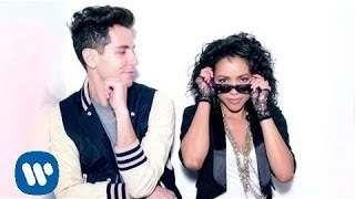 Download Cobra Starship: You Make Me Feel... ft. Sabi [OFFICIAL VIDEO] Mp3 and Videos