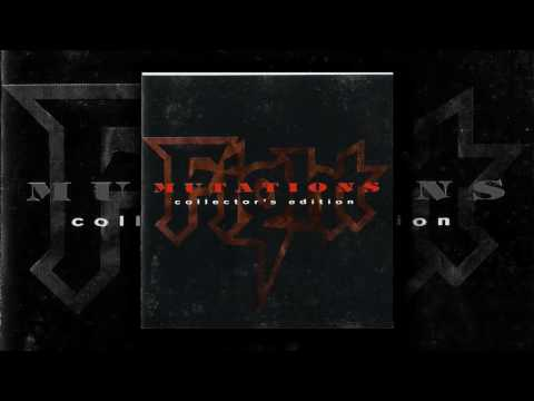 Fight - Mutations Collector's Edition 93/94 [Full HD]