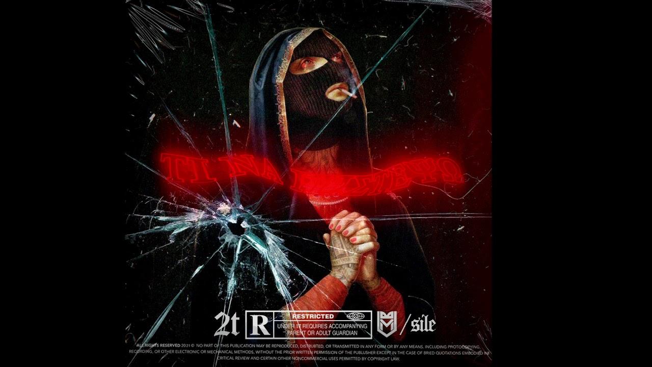 Download 2T - ΤΙ ΝΑ ΠΙΣΤΕΨΩ ( prod. Bmask & ΣΙΛΕ )