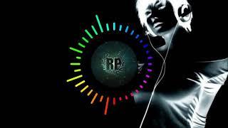 Bom Diggy remix || Dj- RP