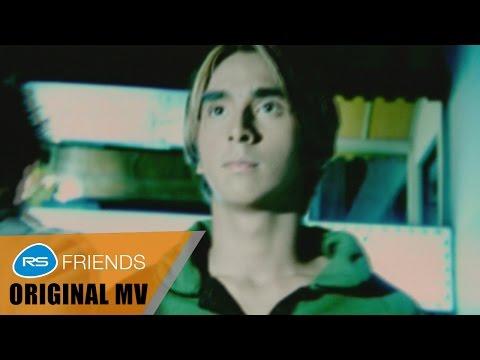 ติดอกติดใจ : Joni Anwar [Official MV]