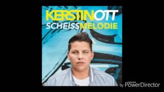 Kerstin Ott  Scheiss Melodie