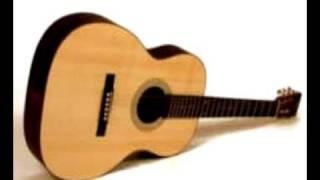Beti Jurkovic Jedna gitara bezbroj divnih snova thumbnail