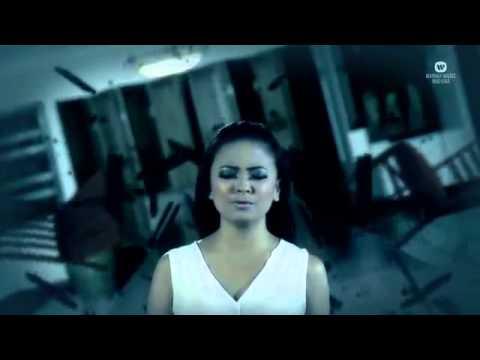 KOTAK   Kecuali Kamu Official Video mp4