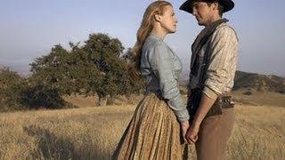El Largo Viaje del Amor pelicula cristiana subtitulada espanol Loves Long Journey