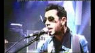TNT - Nunca Mais Voltar (DVDRip)
