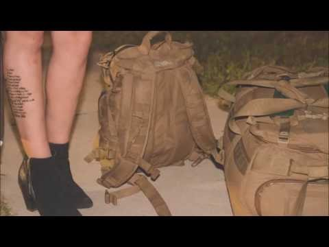 LCPL Butler Homecoming