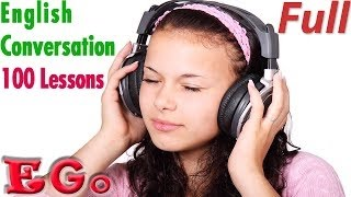Improve Vocabulary, ★ Sleep Learning ★ Increase English Vocabulary Range, Binaural B thumbnail